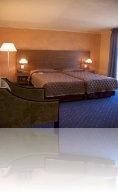Hotel Bompard 3